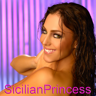 Webcam Chat with SicilianPrincess
