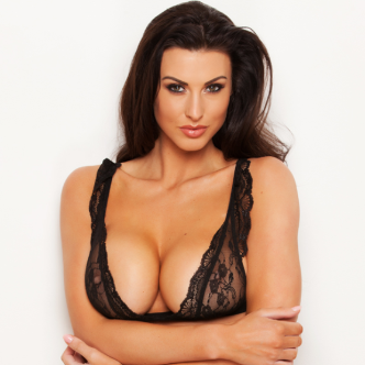 Webcam Chat with AliceGoodwin