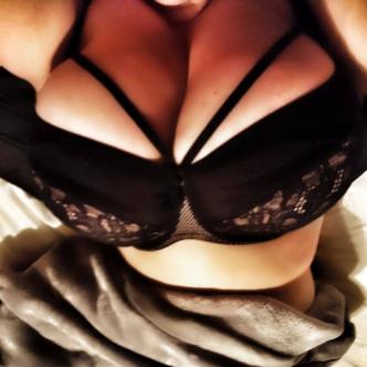 SexyCurvyMature