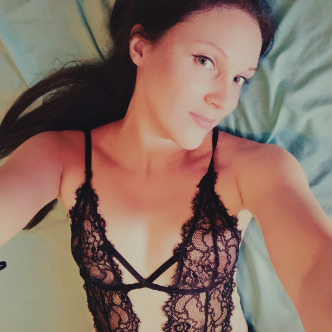 Webcam Chat with VictoriaVi