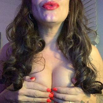 Webcam Chat with NaughtyNatz