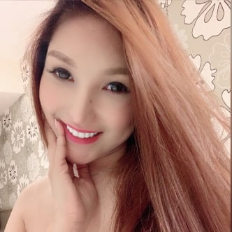Webcam Chat with MargaPink
