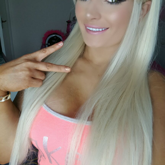 Webcam Chat with CaseyxKnightsx